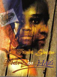 Poetry in Haiti by Fania Simon (Yesayah)