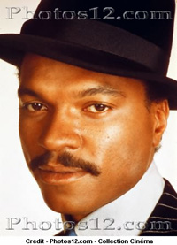 billydee