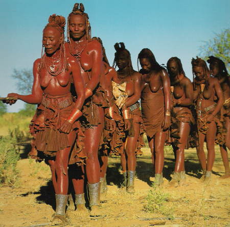 realiti-seks-v-plemenah-afriki-video